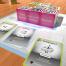 AR Board Game Concept